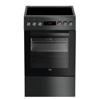 Pesumain Indesit XWE71252W