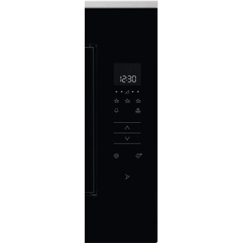 Tolmuimeja Electrolux SilentPerformer Cyclonic ZSPCCLASS