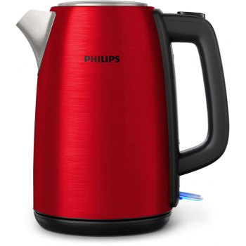 Veekeetja Philips Daily Collection HD9352/60