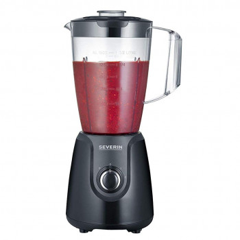 Blender Severin SM3707