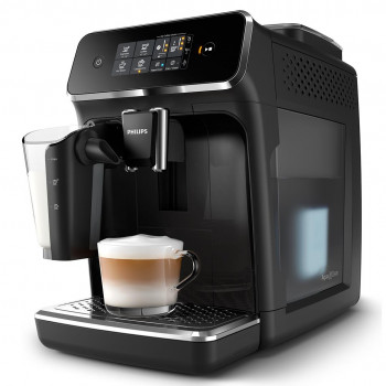 Espressomasin Philips EP2231/40