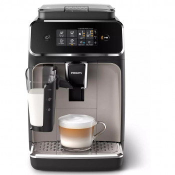 Espressomasin Philips EP2235/40