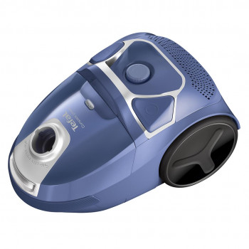 Tolmuimeja Tefal Compact Power Animal Care