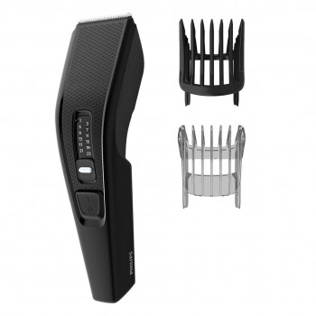 Juukselõikur Philips Hairclipper series 3000 HC3510/15