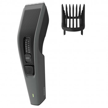 Juukselõikur Philips Hairclipper series 3000 HC3520/15