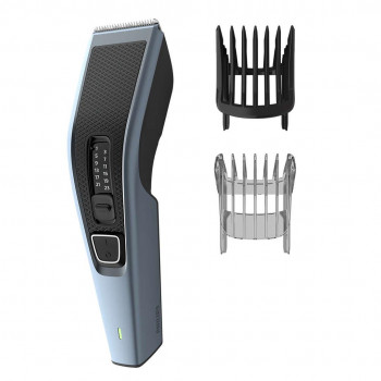 Juukselõikur Philips Hairclipper series 3000 HC3530/15