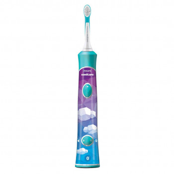 Elektriline hambahari Philips Sonicare For Kids HX6321/04