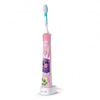 Elektriline hambahari Philips Sonicare For Kids HX6352/42