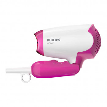 Föön Philips DryCare Essential