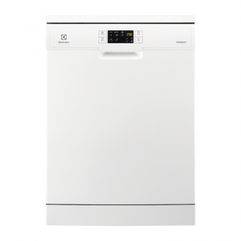 Nõudepesumasin Electrolux ESF5545LOW