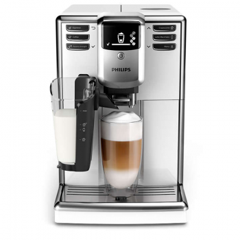 Espressomasin Philips EP5331/10