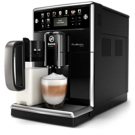Espressomasin Philips Saeco...